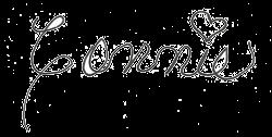 Signature-for-Connie-Queen-sm